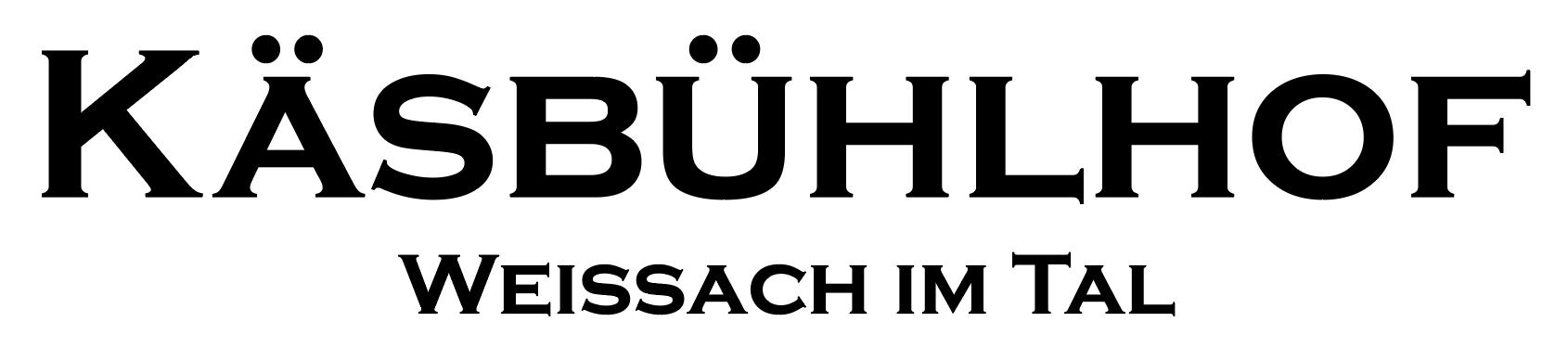 Käsbühlhof