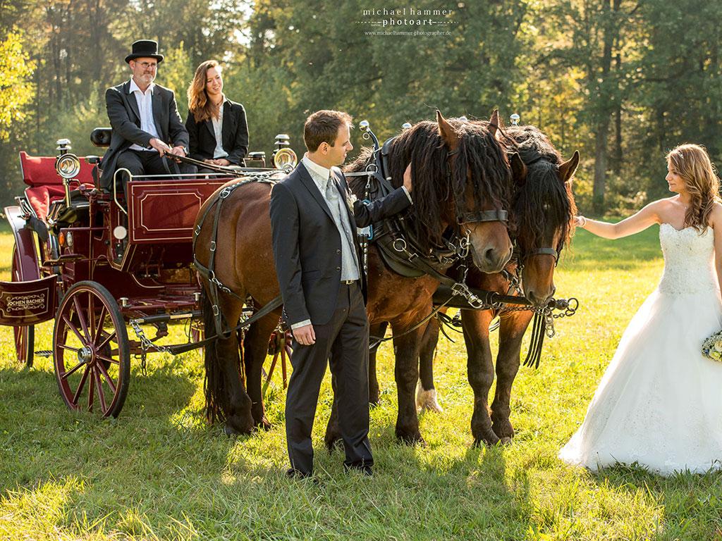 Hochzeitskutsche-Jochen-Bacher